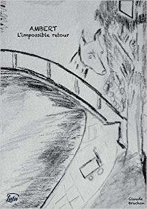 couverture -Ambert-l'impossible-retour