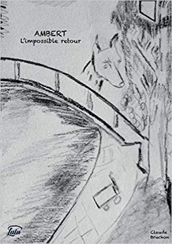 couverture-Ambert-l'impossible-retour